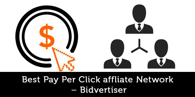 Best-Pay-Per-Click-affliate-Network | brightlivingstone.com