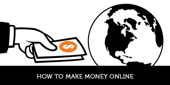 make-money-online | brightlivingstone.com
