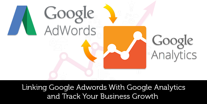 Image result for how tracking growth your business