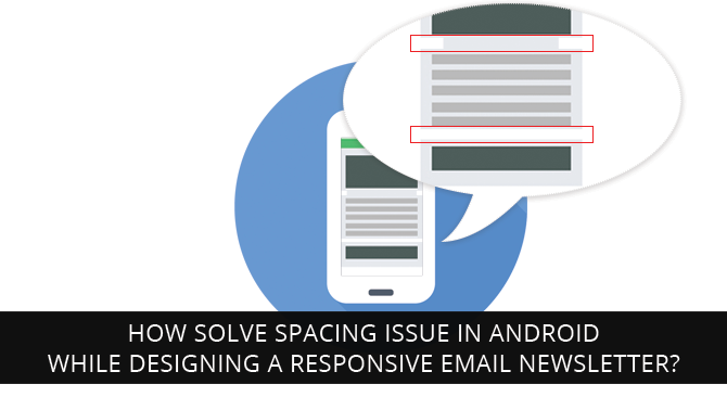 How-solve-spacing-issue-in-android-while-designing(1)