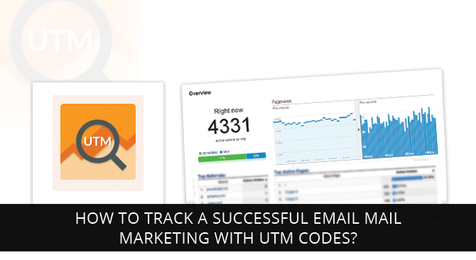 How-to-track-a-successful-email-mail-marketing-with-UTM-codes